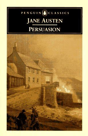 persuasion books svetlana s reads and views book review of persuasion by
