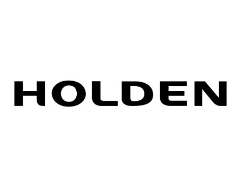holden logo holden logo imgkid com the image kid has it