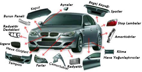 modifiye nedir modifiyeli arabalar