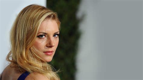 katheryn winnick eyes katheryn winnick blonde blue eyes women actress