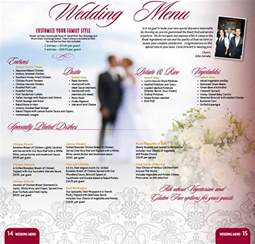 wedding packages best wedding packages photos 2017 blue maize