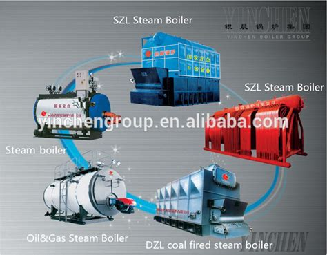 new technology wood fired pool heater and water boiler price with steam heating boiler buy