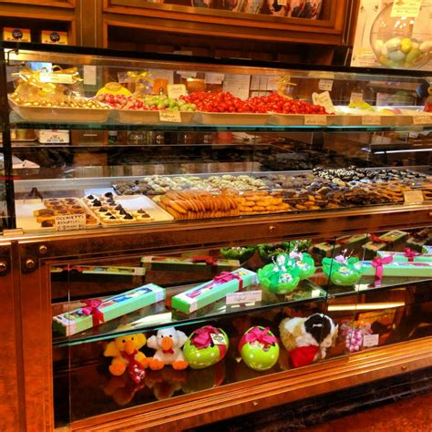 best gelato in italy giolitti rome the best gelato in italy the museum times