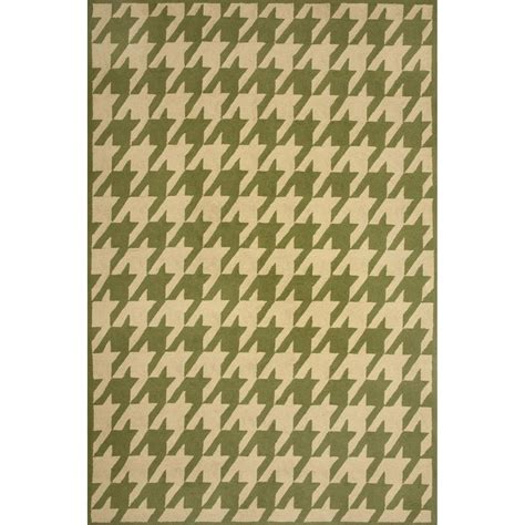 houndstooth rugs houndstooth pesto outdoor rug item manufacturertitle sku hrhtp rugs