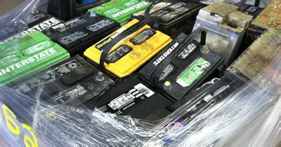 Auto Batteries Cheap by Used Auto Batteries Ma Cheap Auto Battery Ma Salvage
