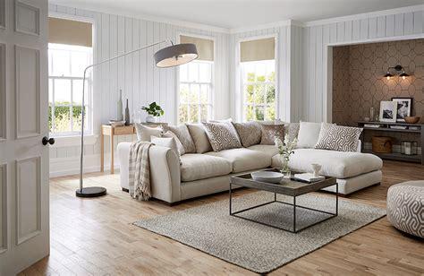 half price sofa sale half price sofas half price sofas brand new italian jumbo