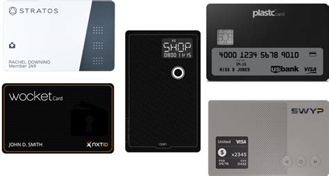 card digital digital credit card maker stratos sells business