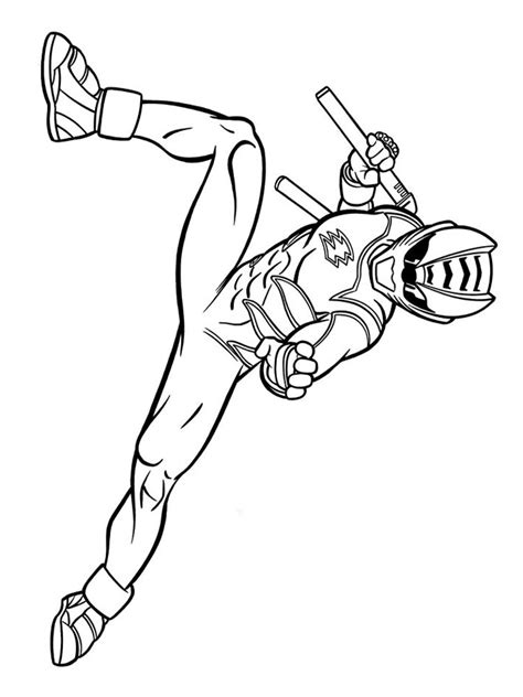 baby power rangers coloring pages power rangers coloring pages download and print power