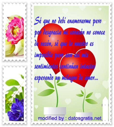 pensamientos de amor imposible con imagenes 187 mensajes y frases a un amor imposible poemas de amor