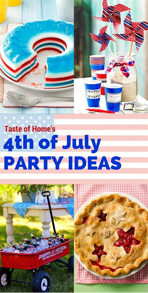 4th of july backyard party ideas the 25 best birthday cookout ideas ideas on pinterest