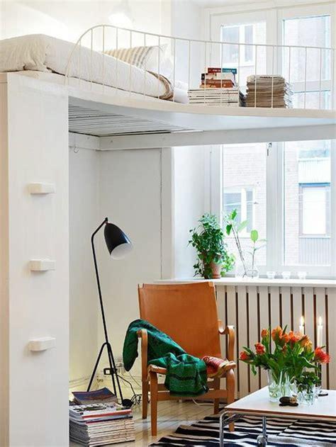synonym wohnung kleines wohnzimmer einrichten eine gro 223 e herausforderung