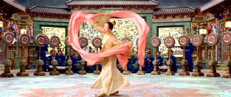 la foresta dei pugnali volanti soundtrack 1000 images about zhang yimou s house of flying daggers