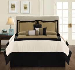 Home Design Down Comforter Reviews Black White Comforter 2017 2018 Best Cars Reviews
