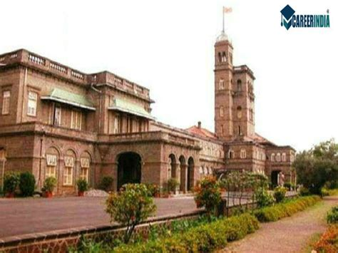 Mba Open In Delhi by Top 10 M Ed Colleges In India Best M Ed Universities In