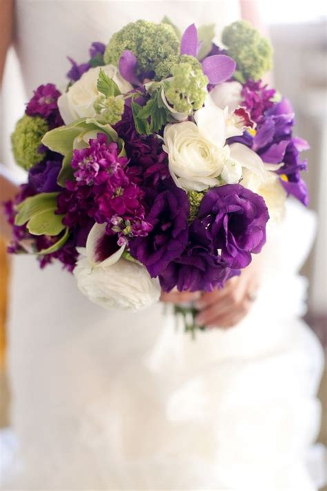 best 25 purple green weddings ideas on purple and green wedding purple wedding