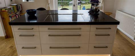 screwfix kitchen cabinets screwfix kitchen cabinets screwfix kitchen cabinets best