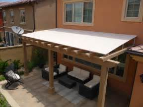 House Awnings Retractable Irvine California Wood Trellis Awning Covers Chi Products