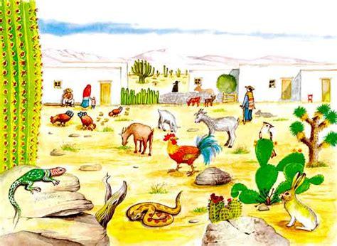 libro todos los seres vivos aprendiendo a conocer el mundo los seres vivos y no vivos