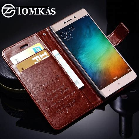 Casing Xiaomi Redmi 3 Colorado State Custom מוצר xiaomi redmi 3s redmi 3 pro 3 s cover tomkas flip wallet with stand leather