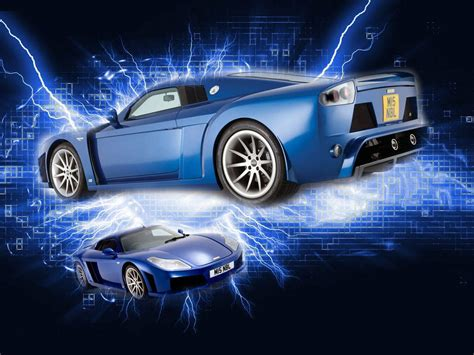 HD Stylish Cars Wallpapers,