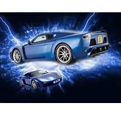 HD Stylish Cars Wallpapers