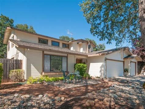 Dr Cameron Park by 2911 Clemson Dr Cameron Park Ca 95682 Is Recently Sold