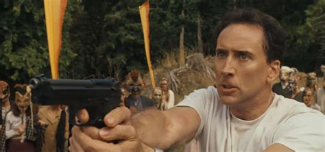 Film Nicolas Cage The Wicker Man | what s playing madison lakefrontrow
