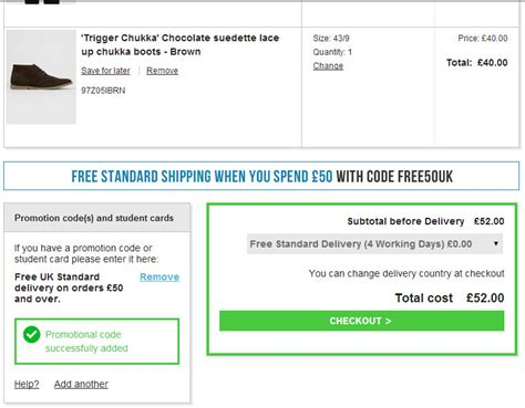promotion code for topshop fire it up grill - Can I Use A Topman Gift Card In Topshop