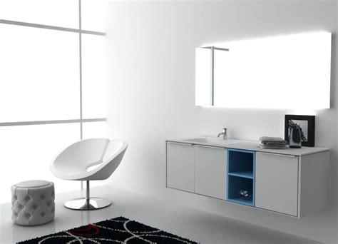 Soho Vanity by Soho Basin Vanity Unit Vanity Units From Codis Bath