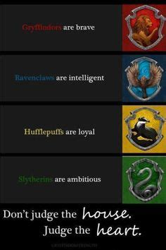 which harry potter house am i 1000 images about hogwarts towers on pinterest ravenclaw slytherin and hogwarts houses