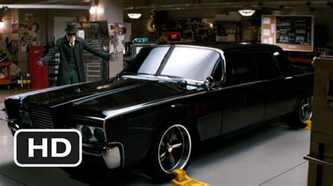 Green Hornet Auto by The Green Hornet 4 Clip Take My 2011 Hd