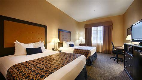 the room missoula best western plus grant creek inn missoula montana