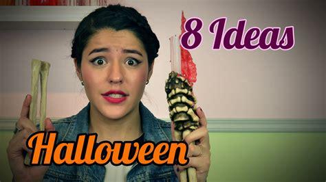 Eight Idiotic Ideas About From O by 8 Ideas Para Dia De Muertos Recetas Musas