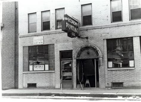 bed bath and beyond burlington ma the best 28 images of blind pig detroit detroit blind pig and brothel raided 120 patrons