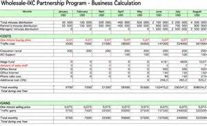 Small Business Association Business Plan Template by Flow 169 Vinogradovisoleksii