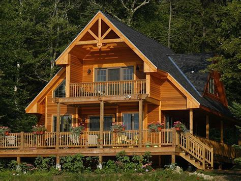 vacation home plans vacation house plans with loft vacation house plans with loft summer house plans mexzhouse