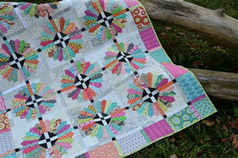 Best Quilts Quilters Companion Sunday Best Quilt