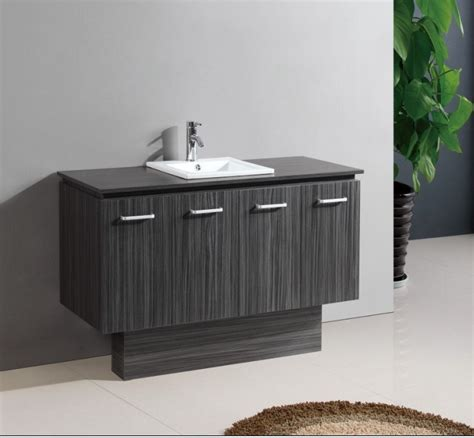 china melamine cabinets china bathroom cabinet bathroom
