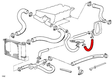 bmw m44 wiring diagram bmw just another wiring site