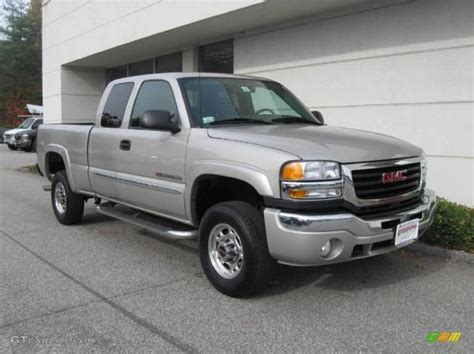 how to learn everything about cars 2006 gmc savana cargo van navigation system service manual how to unlock 2006 gmc sierra 3500hd 2006 gmc sierra 1500hd information and