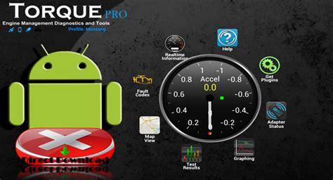 torque pro apk appztap torque pro 1 8 12 apk
