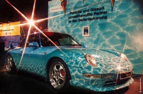 Lackieren In Wasser by Airbrush Autos Vom Atelier Rachu Berlin Airbrush Car Painting