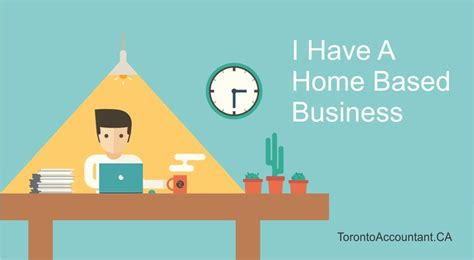 home based business toronto toronto home based business
