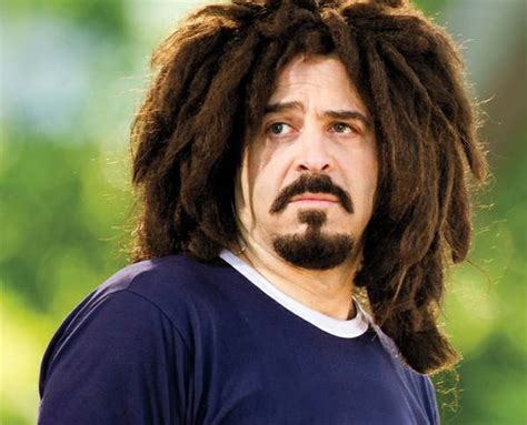 adam duritz counting crows adam duritz of counting crows you re always competing