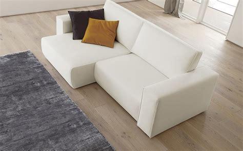 divani con seduta allungabile divano byron con seduta estraibile 3 posti maxi di felis