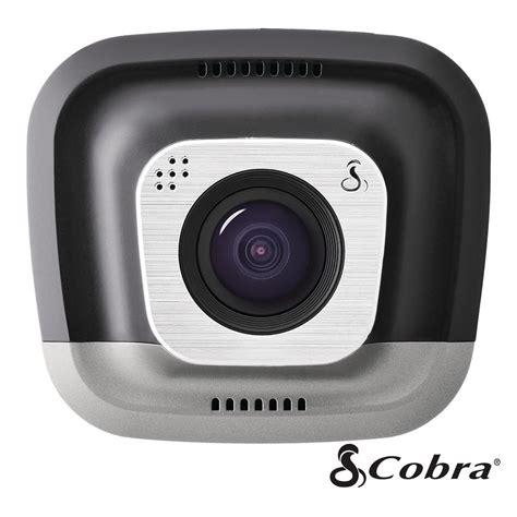 1080p dash cobra 1080p drive hd dash with bluetooth smart