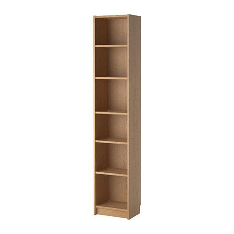 ikea display shelves ikea billy bookcase shelving unit storage shelf display rack 40x28x202 cm ebay