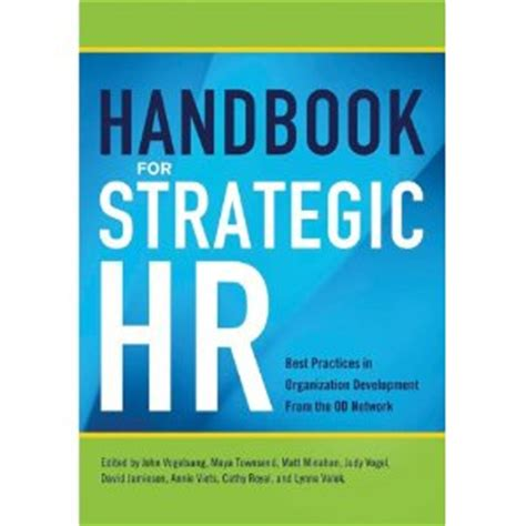 bursty human dynamics springerbriefs in complexity books handbook for strategic hr