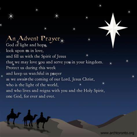 christmas prayer in the school an advent prayer prayers quotes advent prayers religion and sunday school