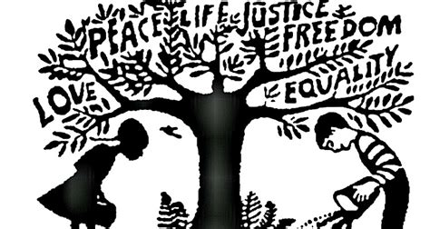 statement of catholic theologians on racial justice owning discomfort teaching racial justice in the